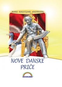 Nove danske priče