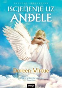 Iscjeljenje uz anđele