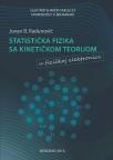 Statistička fizika sa kinetičkom teorijom u fizičkoj elektronici