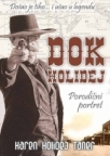 Dok Holidej - porodični portret