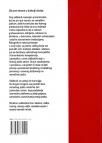 Medicinski početni kurs nemačkog jezika (knjiga + cd)