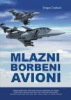 Mlazni borbeni avioni