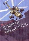Borbeni helikopteri