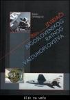 Izviđači Jugoslovenskog ratnog vazduhoplovstva