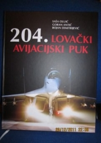 204. lovački avijacijski puk