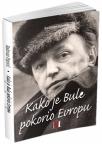 Kako je Bule pokorio Evropu