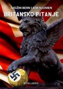Britansko pitanje