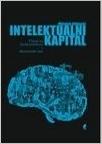 Intelektualni kapital - uticaj na konkurentnost i ekonomski rast