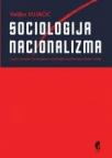 Sociologija nacionalizma