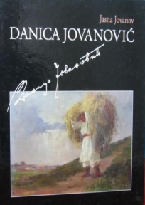Danica Jovanović
