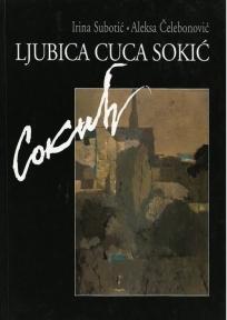 Ljubica Cuca Sokić