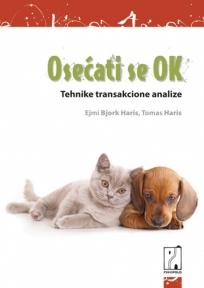 Osecati se OK - Tehnike transakcione analize