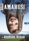 Amaruši