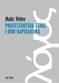 Protestantska etika i duh kapitalizma