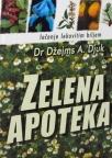 Zelena apoteka - lečenje lekovitim biljem
