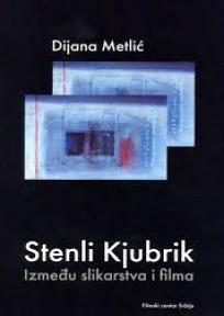 Stenli Kjubrik : između slikarstva i filma