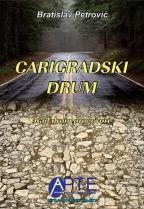 Carigradski drum