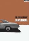 Buick Rivera