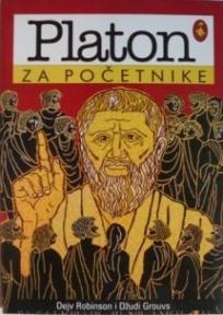 Platon za početnike