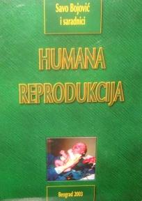 Humana reprodukcija
