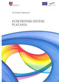 Elektronski sistemi plaćanja