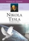 Nikola Tesla - Čovek ili Bog