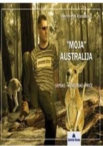 Moja Australija