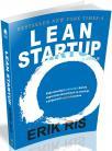 Lean startup, drugo izdanje