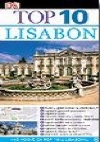 Top 10 - Lisabon