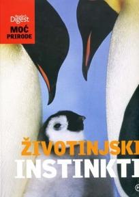 Životinjski instinkti