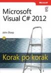 Microsoft Visual C 2012 Korak po korak