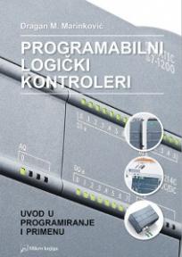 Programabilni logički kontroleri - uvod u programiranje i