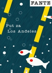 Put za Los Anđeles
