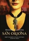 San Oriona