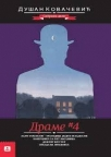 Četvrta knjiga drama