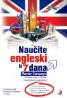 Naučite engleski u 7 dana