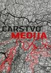 Carstvo medija