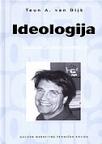 Ideologija - multidisciplinaran pristup