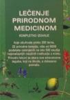 Lečenje prirodnom medicinom