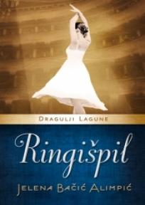 Ringišpil – Dragulji Lagune