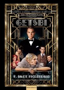 Veliki Getsbi
