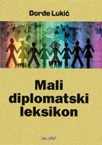 Mali diplomatski leksikon