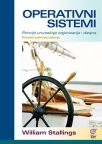 Operativni sistemi (knjiga+cd)