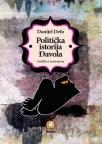 Politička istorija Đavola