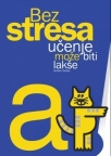 Bez stresa učenje je lakše