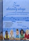 Zona ubrzanog učenja - CD