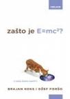 Zašto je E=mc2