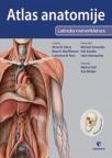 Atlas anatomije - Gilroy (sa online pristupom)