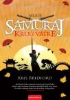 Mladi samuraj - Krug vatre