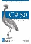 C# 5.0 Mali referentni priručnik